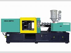 Pipe Fitting Injection Molding Machine purchasing, souring