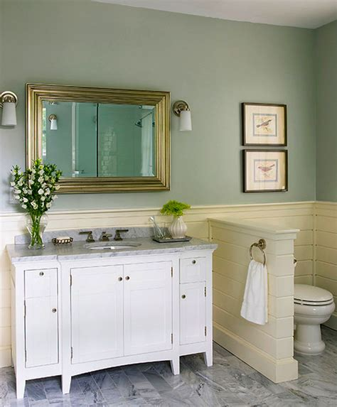 feng shui colors for bathroom feng shui bathroom dos don ts angie s diary 23152