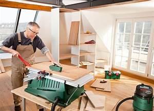 Möbel Für Dachschrägen Selber Bauen : einbauschrank selber bauen oder profi beauftragen ~ Markanthonyermac.com Haus und Dekorationen