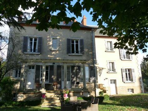 chateau de prye nevers 2016 b b reviews