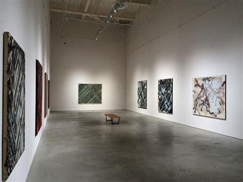 Contemporary Arts Center Gallery