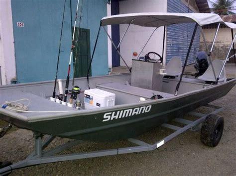 Cool Fishing Boat Ideas by Best 25 Jon Boat Ideas On Pinterest Aluminum Jon Boats