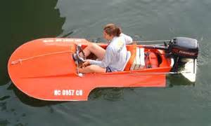 plywood hydroplane plans diy free tools for wood work woodworking project plans