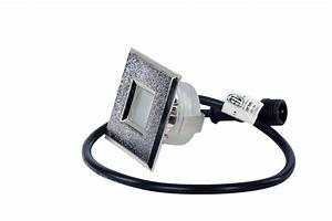 Led Outdoor Recessed Lights Kit