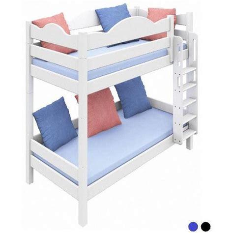 Unsere hochbetten sind in metall oder holz erhältlich und haben meist. Metall Stockbett 140 Couch / Das stockbett bietet einen schlafplatz für bis zu drei personen (2 ...