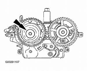 2004 Ford Focus Serpentine Belt Routing And Timing Belt