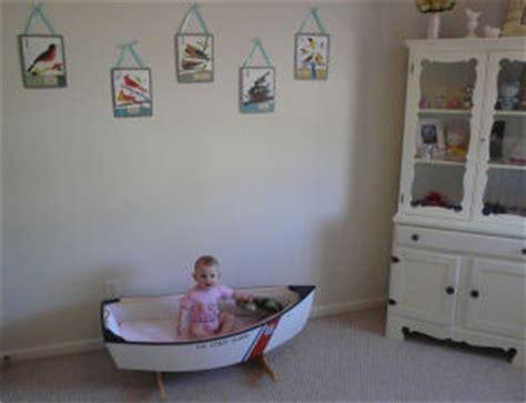 sailboat baby room yamsixteen