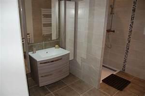 Aide Financiere Pour Renovation Salle De Bain : artisan pour refaire salle de bain dr me dr me r novation ~ Melissatoandfro.com Idées de Décoration