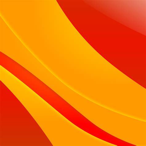 Red And Yellow Wallpaper Wallpapersafari