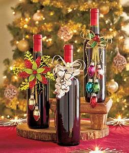 1000 ideas about Wine Bottle Wrapping on Pinterest