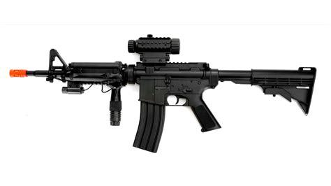 D92h Aeg Airsoft Machine Gun Rifle Fully Automatic