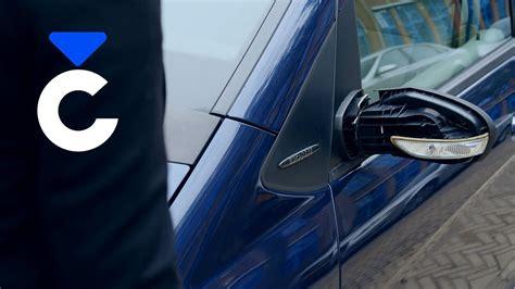auto beschadigd door onbekende dader consumentenbond youtube