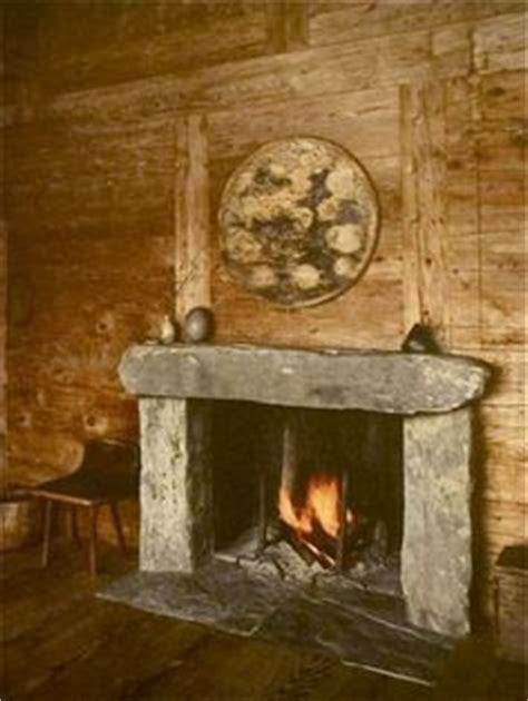 fireplaces  pinterest  fireplace stone