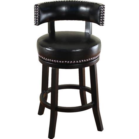 Hocker Drehbar by Alcott Hill Cyril 26 Quot Swivel Bar Stool With Cushion
