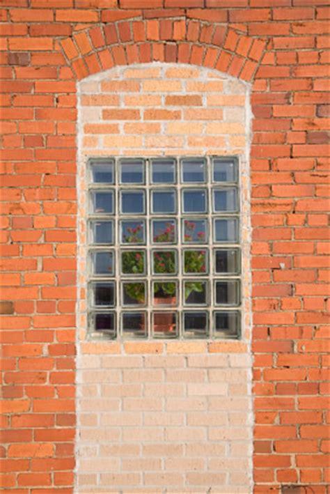 glass block windows installation costs chicago illinois