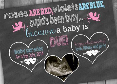 pregnancy quotes couples quotesgram