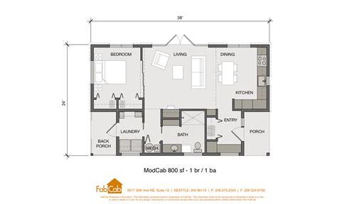 floor plans for sheds chapter floor plans with shed roof neks