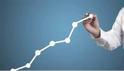 Revenue Sales Income Rate Self Storage Spiral