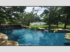 BEAUTIFUL LAKE HOUSE WITH POOL and HOT TUB ON VRBO