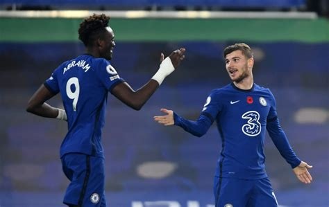Predicted 4-3-3 Chelsea Lineup Vs Newcastle United - The ...