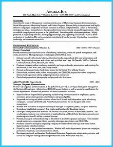 impressing the recruiters with flawless call center resume With call center resume template