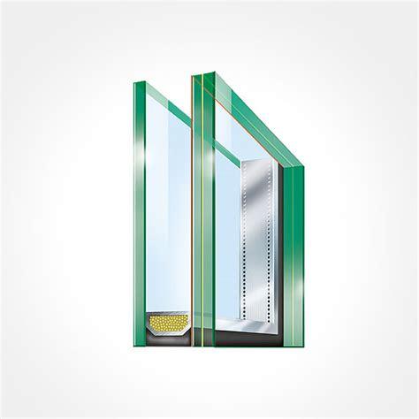 Sicherheitsglas Fenster Preis by Sicherheitsglas Fenster Kaufen Nach Ma 223 G 252 Nstige Preise