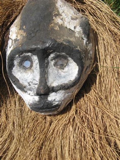 amazonia masks arte amazonia   global voice