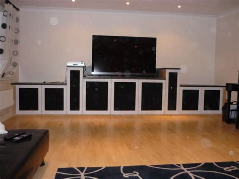 speaker cloth for cabinets speaker cloth cabinet doors a floating tv cabinet with