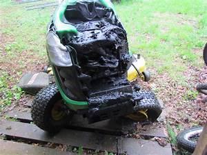 Murray Lawn Mower Carburetor Diagram  Murray  Free Engine