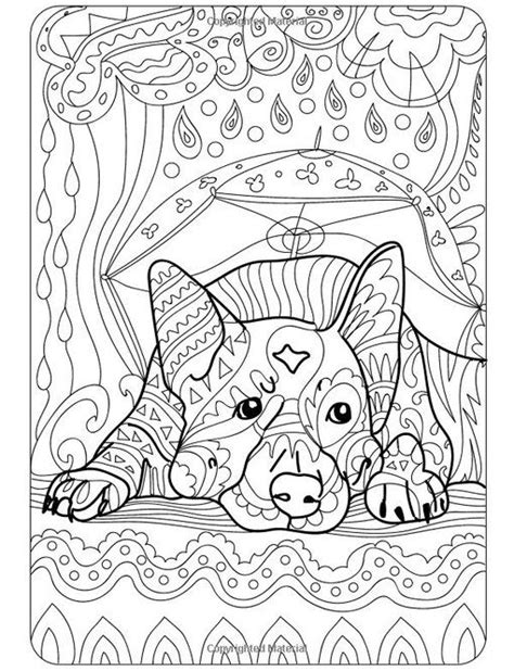 therapy coloring pages colouring page i therapy i vk