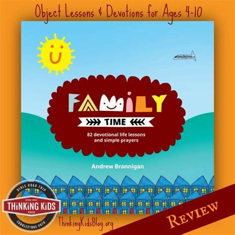 family devotions for preschoolers 70 best images about christian books preschool on 349