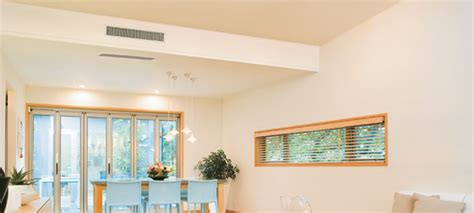 ceiling designs for bedrooms bulkhead air conditioners sez kd va air conditioning