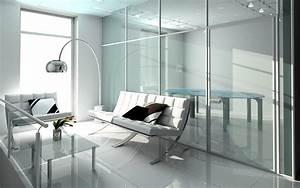 Interior Design For Reception And Wall Imanada Delightful