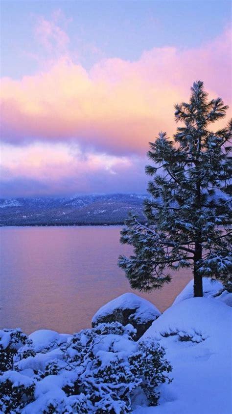 Animated Lake Wallpaper - lake tahoe background iphone 6 wallpaper 37291 nature