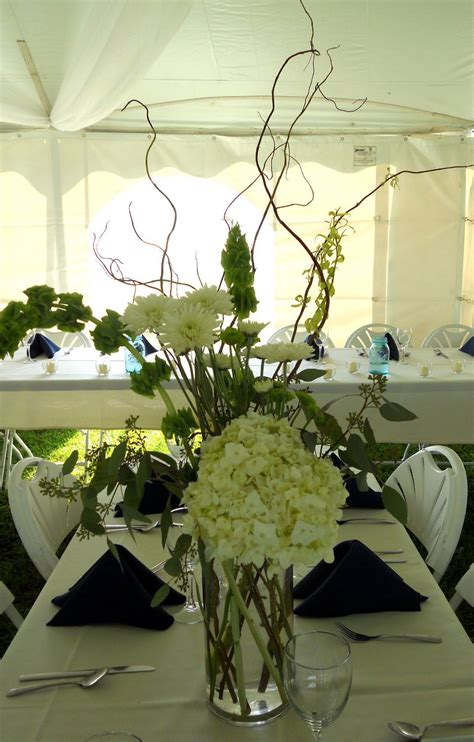 cylinder vases for wedding centerpieces cylinder vase