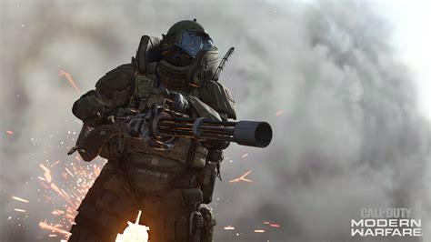 7680x4320 Call Of Duty Modern Warfare Special Ops 8k