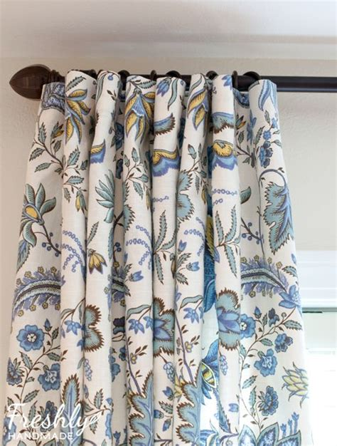 do curtains to match 141 best images about do the curtains match the carpet on pinterest window treatments tab