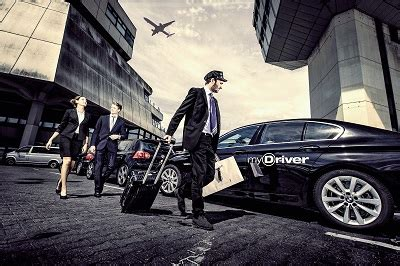 Airport Transfer Cars by Airport Transfer Services In The Uk Mydriver