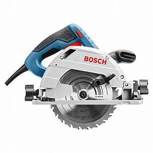 Bosch Professional Handkreissäge : bosch professional handkreiss ge w s geblatt 165 mm leerlaufdrehzahl u min ~ Eleganceandgraceweddings.com Haus und Dekorationen