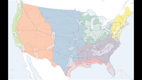 goodbye    states  ready  fema regions