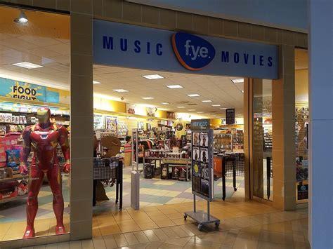 top  shopping malls  pennsylvania  usa trip