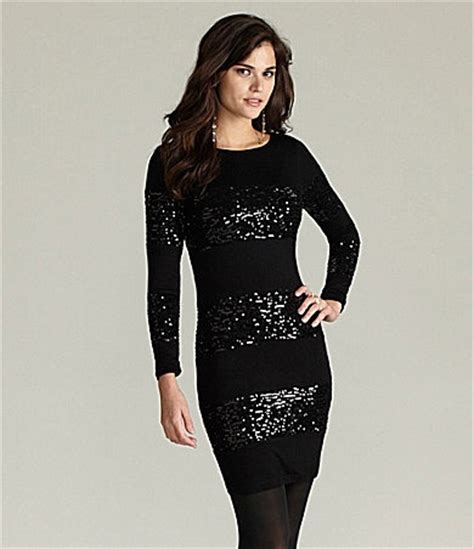 semi formal dresses for christmas party