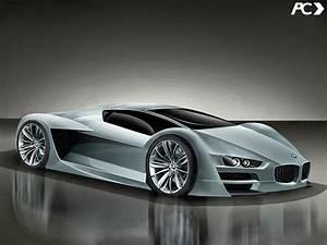 Carros Del Nuevo Futuro   Carros Del Nuevo Futuro