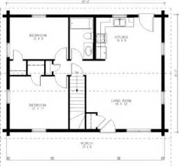 simple home floor plans simple house plans beautiful houses pictures