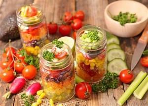 Gemüse Haltbar Machen : einwecken lebensmittel haltbar machen einfach gut kochen ~ Markanthonyermac.com Haus und Dekorationen