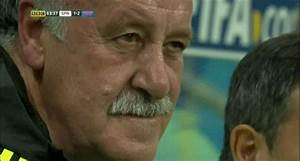 Frustrated World Cup GIF - Find & Share on GIPHY