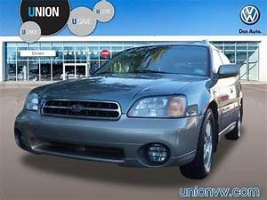 Buy Used Manual Transmission Awd All Wheel Drive In Union