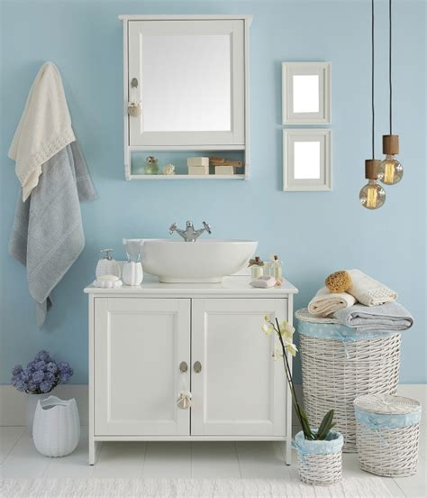 Spiegelschrank Badezimmer Ideen by Badezimmer Ideen
