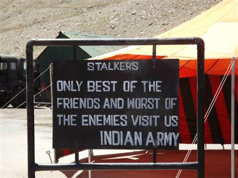 top  quotes  indian army soldiers