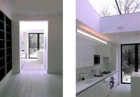 contemporary kitchen extensions house extension ideas by dfm architects design for me 2486